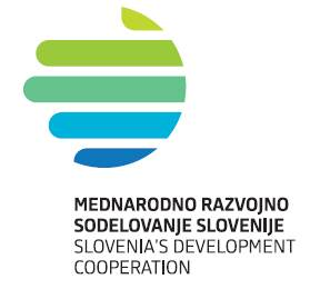 DevelopmentCooperation_Logo